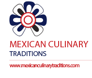 Mexican Culinary Traditions