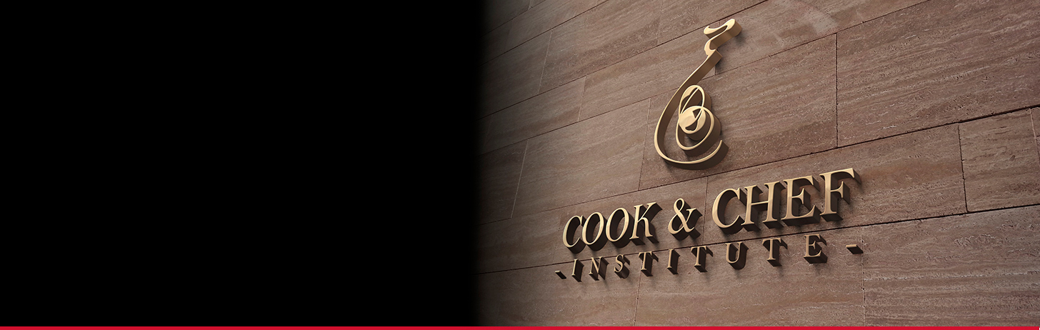 The Institute. The Cook & Chef Institute